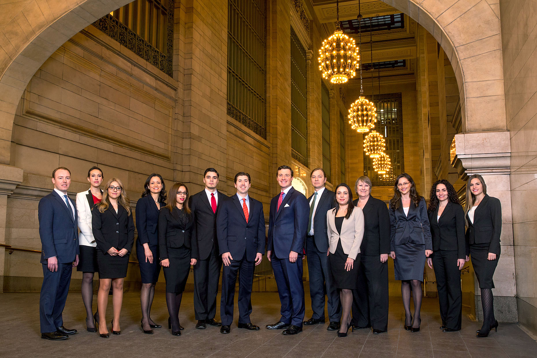 Corporate_Teamshot_GrandCentral